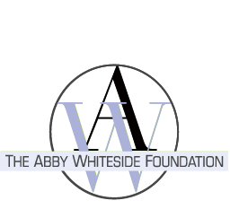 The Abby Whiteside Foundation
